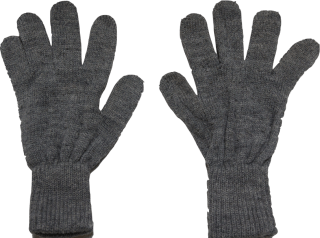 Budgeted gloves for trek clothing fashion