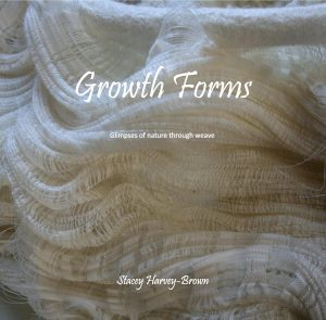 Growth Forms MA Book