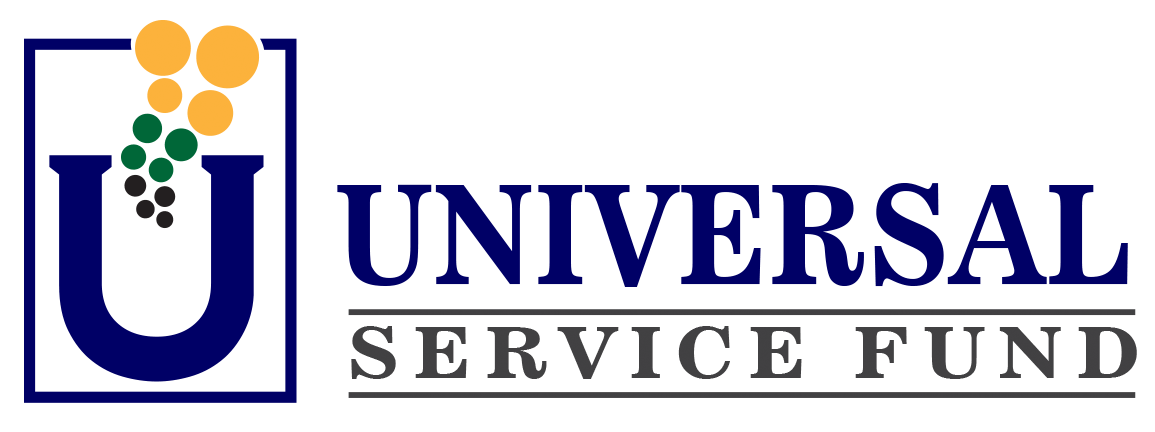 USF – A Tax Increase for All Americans