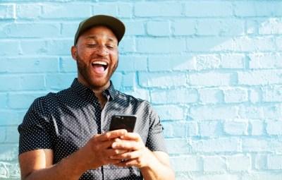 Successful Social Media Presence for Beginners