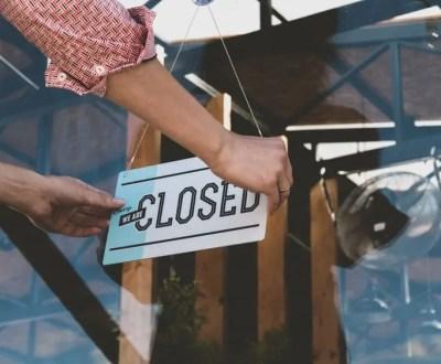 Help small businesses during coronavirus