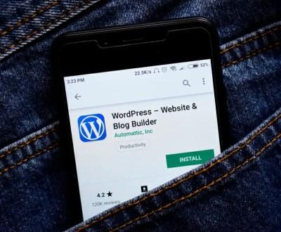 wordpress plugins for seo