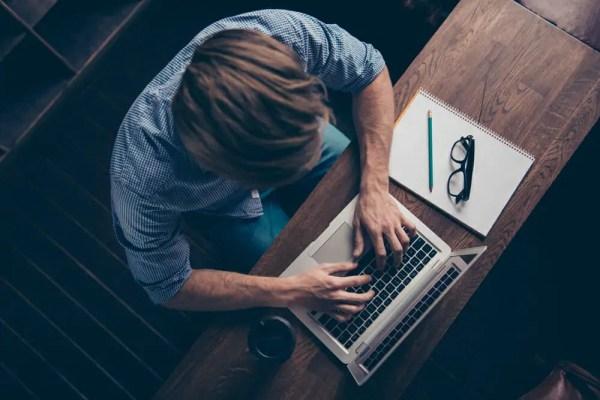 write better blog headlines
