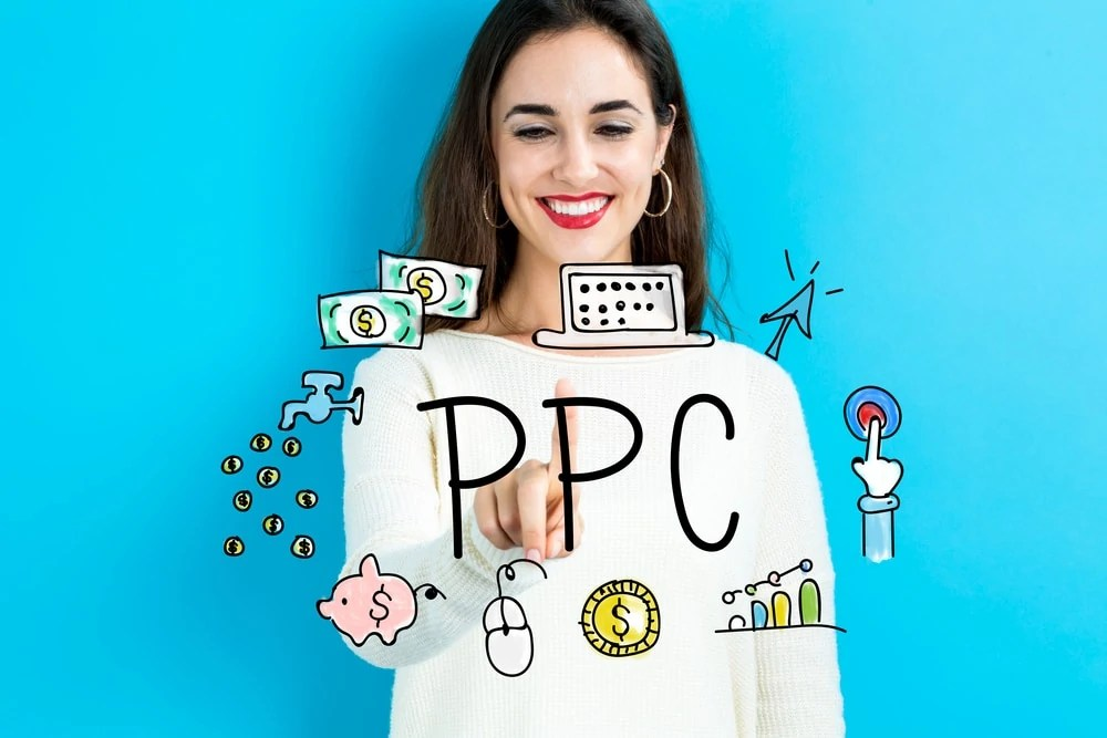 how to launch a ppc campaign