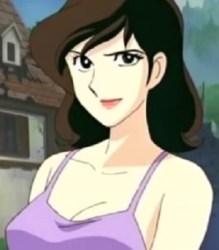 7 - fujiko-mine-lupin-the-3rd