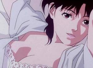 13 - Mima Kirigoe - Perfect Blue