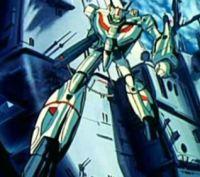 11 robotech 1985