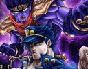 6 - Jotaro Kujo le bizzarre avventure di jojo
