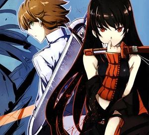 Akame ga Kill! Differenze tra anime e manga della nuova serie Netflix