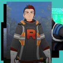 3 - Come sconfiggere ARLO del Team GO Rocket di Pokemon GO