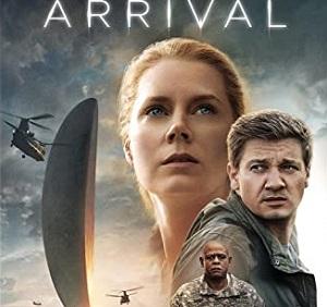 Il significato del film Arrival ecco la spiegazione