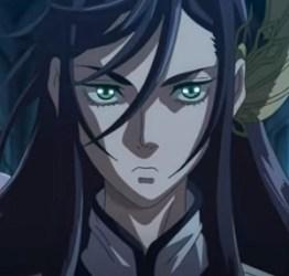 L'adattamento anime di Record of Ragnarok il trailer