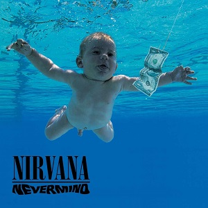 Il video Come As You Are dei Nirvana i significati nascosti
