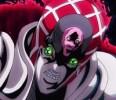king crimson diavolo