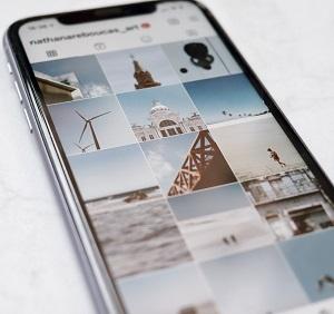 7 tecniche SEO per Instagram che aumentano la copertura