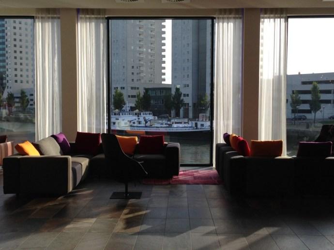 Mainport Hotel_Rotterdam_theLostAvocado_Sara_Izzi (12)