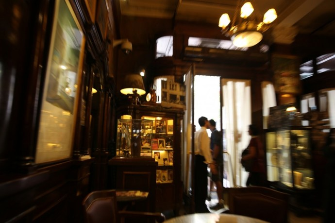 Cafe_Tortoni_Buenos_aires_argentina_credit_the_lost_avocado (11)