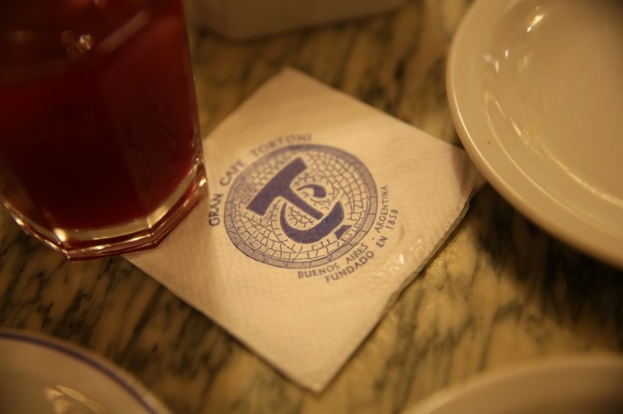 Cafe_Tortoni_Buenos_aires_argentina_credit_the_lost_avocado (14)