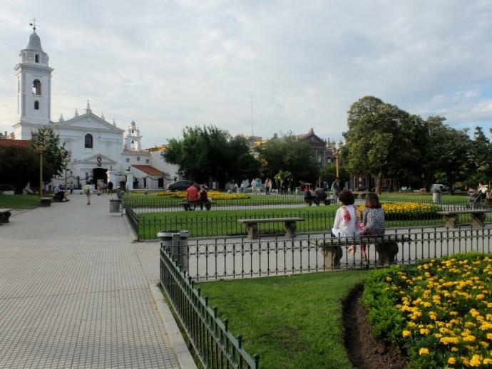 Cimitero_cementerio_recoleta_buenos_aires_argentina@thelostavocado (2)