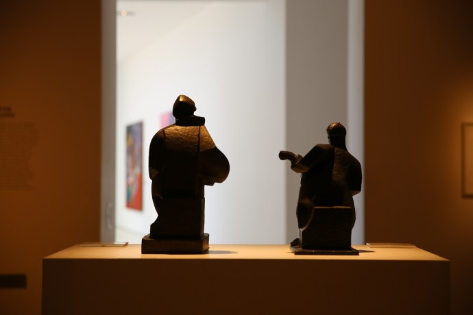 Museo_arte_moderna_contemporanea_latinoamericana_buenos_aires_argentina@the_lost_avocado (12)