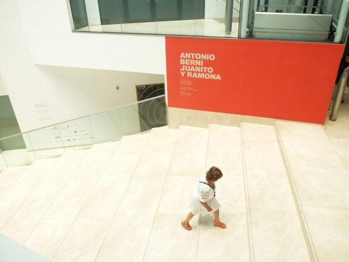 Museo_arte_moderna_contemporanea_latinoamericana_buenos_aires_argentina@the_lost_avocado (14)