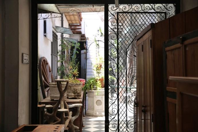 San_Telmo_Buenos_Aires_argentina_MAMBA_MACBA@Thelostavocado (1)