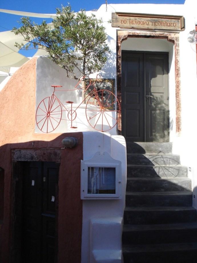 Grecia_Santorini_caldera_Oia_photo_credit@thelostavocado (21)