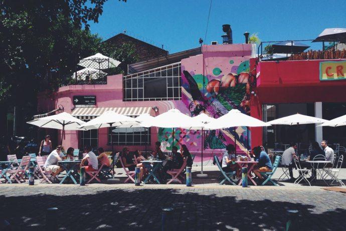 Buenos-Aires-TheLostAvocado (6)