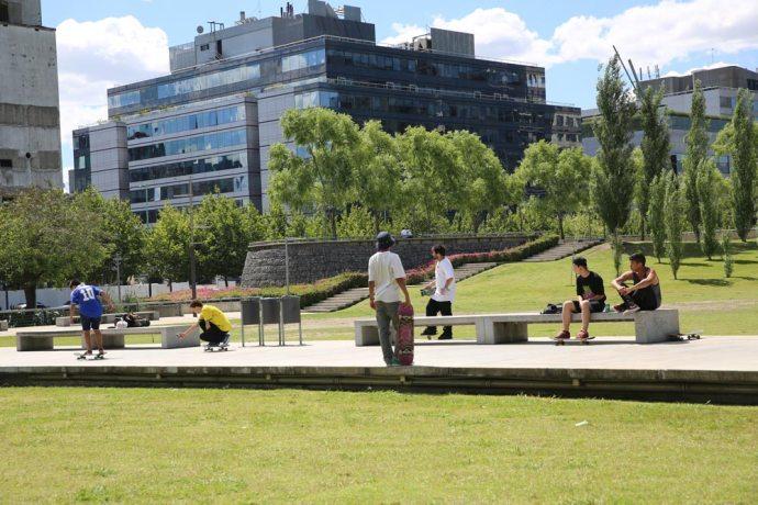 Gente-Buenosaires-Argentina-porteno-porteni-persone-sudamericani-argentini-foto-credit-TheLostAvocado (12)