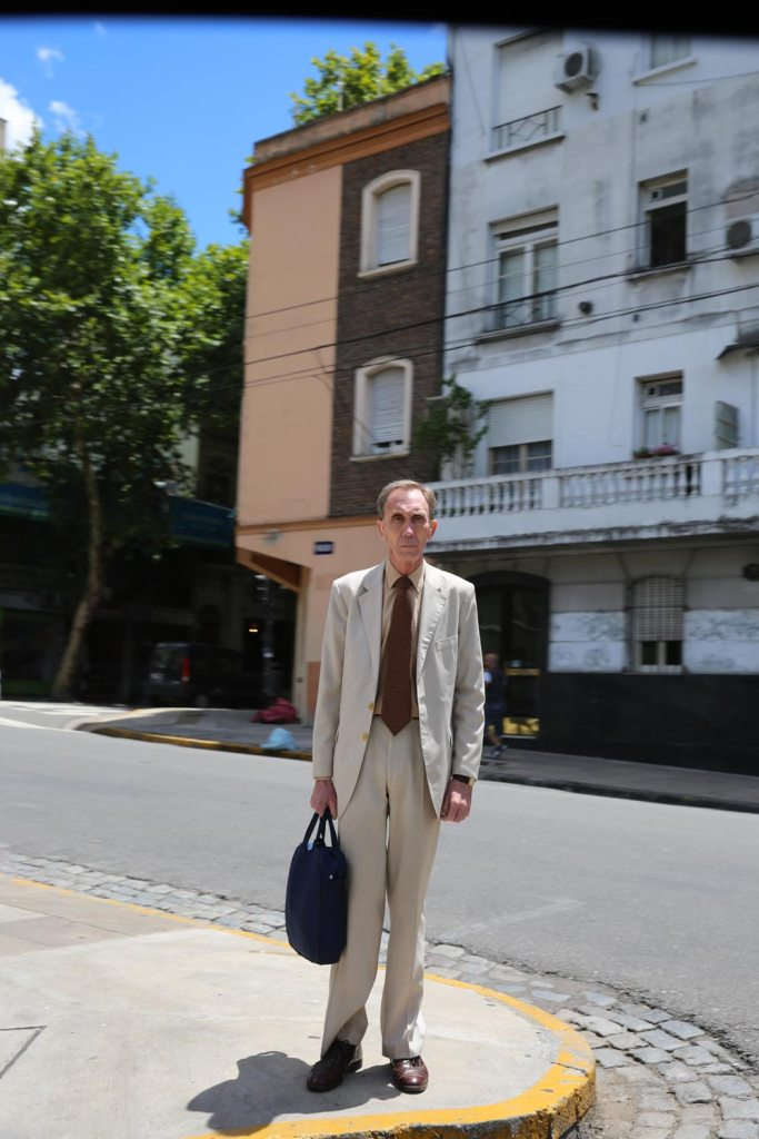 Gente-Buenosaires-Argentina-porteno-porteni-persone-sudamericani-argentini-foto-credit-TheLostAvocado (8)
