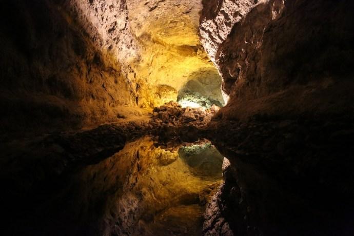 Cueva de los verdes-photo credit by ThelostAvocado.com