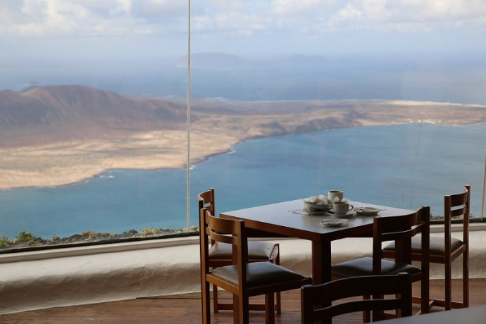 Mirador-del-Rio-Lanzarote-photo-credit-by-TheLostAvocado.com
