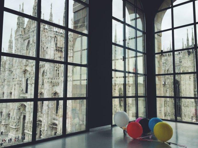 Milano_Milan_Italy_Itaia_Expo_Brera_photo-credit-@-TheLost-Avocado-(6)