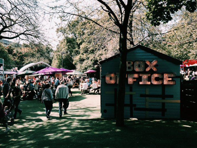 Fringe-Festival-Photo-credit-by-Thelostavocado.com