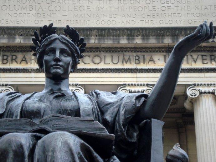 columbia-university-new-york-photo-credit-by-Thelostavocado.com