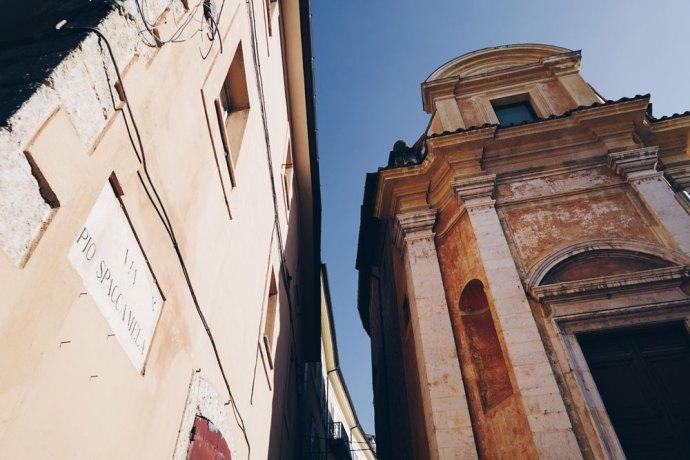 lazio-ciociaria-sora-arpino-isola-liri-alvito-vicalvi-photo-credit-by-Sara-Izzi-thelostavocado.com-(19)