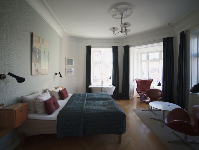 Hotel-Alexandra-Copenhagen-Photo-credits-@-Thelostavocado-(38)