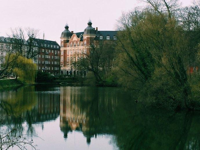 kastellet-copenaghen-denmark-photo-credits-by-Thelostavocado.com