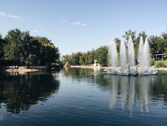 central-park-almaty
