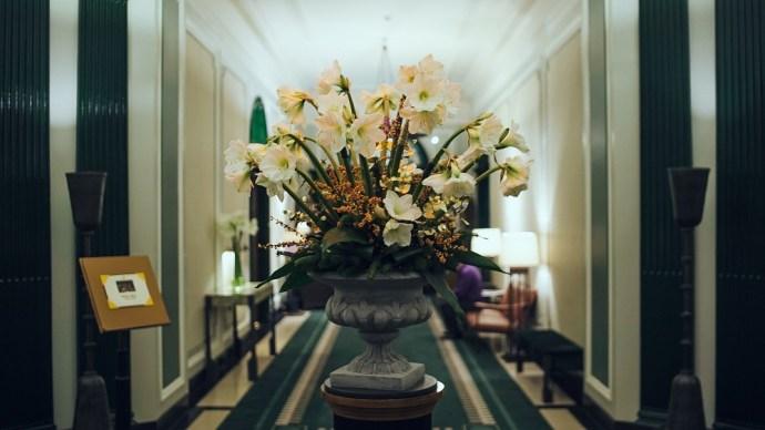 gleneagles_hotel_scotland_edinburgh_golf_spa_resort_thelostavocado-13