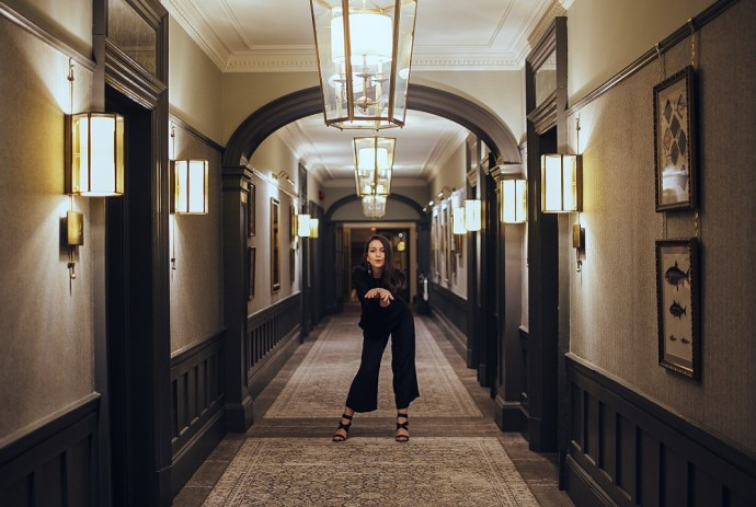 gleneagles_hotel_scotland_edinburgh_golf_spa_resort_thelostavocado-35