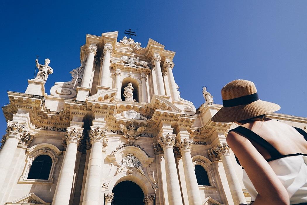I 20 bellissimi agriturismi in Sicilia dove dormire questa estate!