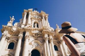 Frasi sul viaggio e viaggiare, citazioni e aforisimi più belli