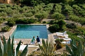 I 20 bellissimi agriturismi in Sicilia dove dormire questa estate
