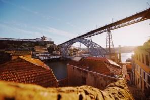 Cosa vedere a Porto, città bellissima del Portogallo