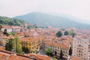 Weekend a Brescia e Sirmione, tra terme e la storica Mille Miglia