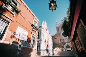Cosa vedere a Venezia in un weekend – itinerario completo