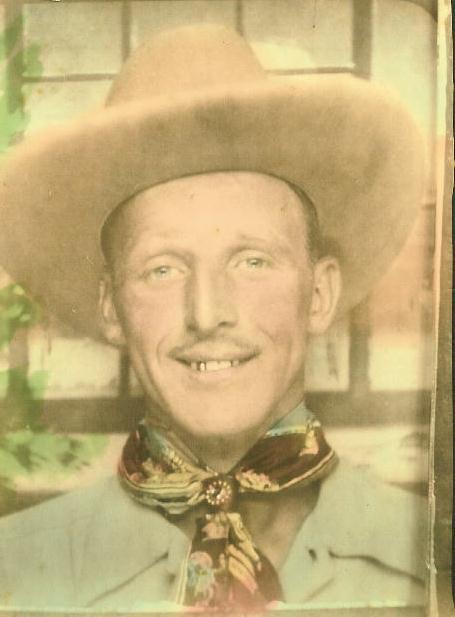 Cowboys 03