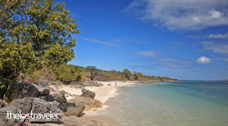 tablolong-beach