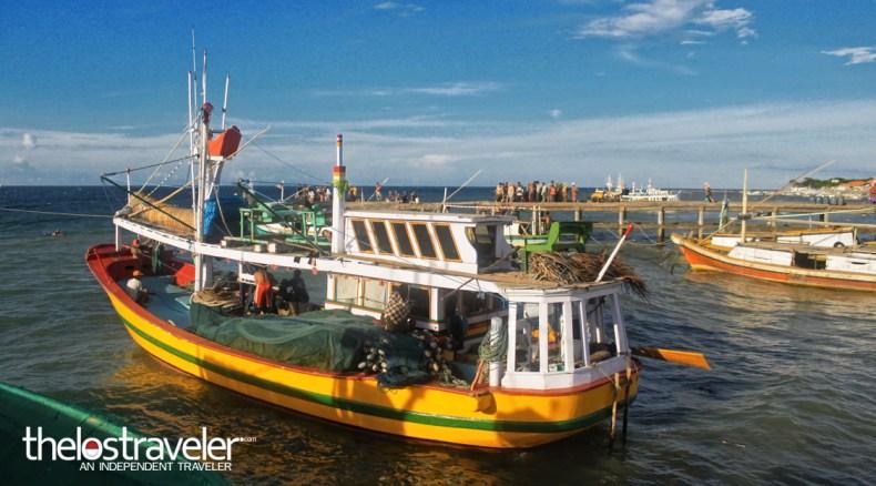 kapal-nelayan-gili-ketapang